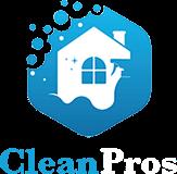 Clean Pros - Carlisle, PA